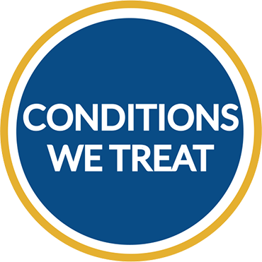 Conditions We Treat with MidCoast Chiropractic Neurology