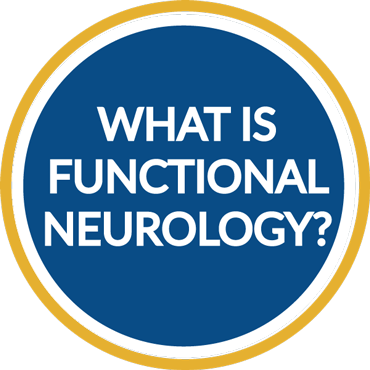 what is functional neurology